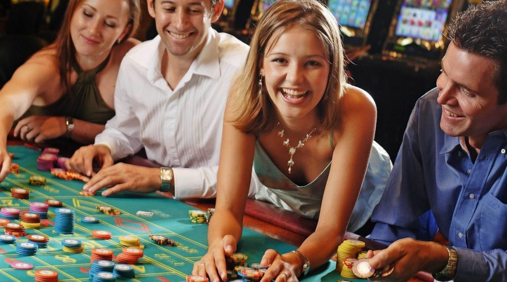 poker parties lantana florida palm beach county
