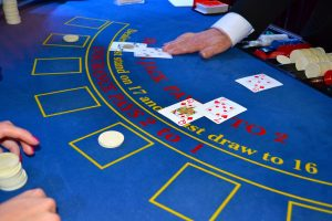 poker dealers for hire palm beach county florida