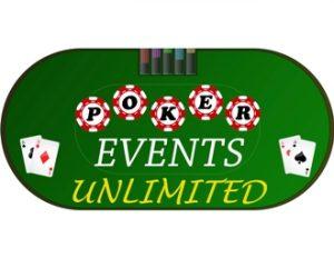 PokerPartyLogo